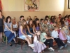 stretnutie2011-15